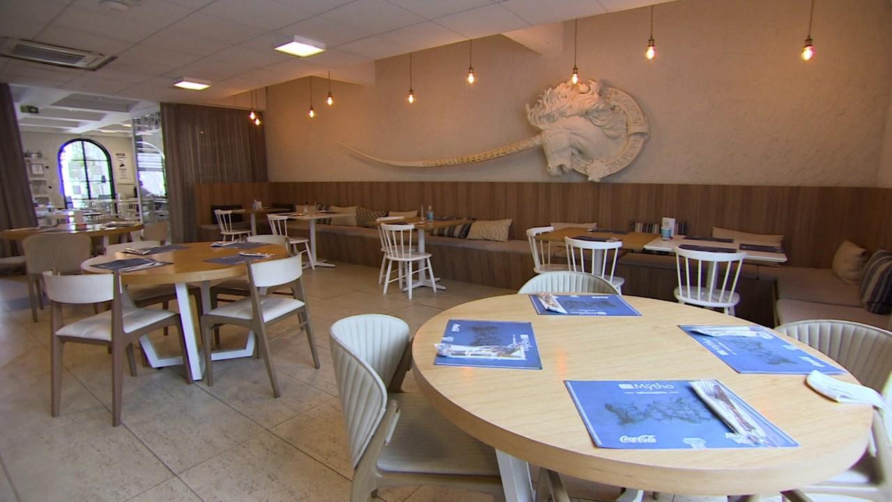 Confira as estratégias de restaurantes para superar a crise causada pela pandemia