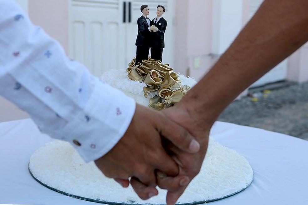 Casamento coletivo virtual está com inscrições abertas em Petrolina   Petrolina e Região   G1