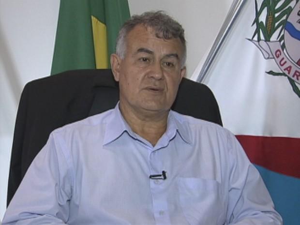 Justiça condena ex-prefeito de Guareí por contratar advogado pessoal para trabalhar na prefeitura
