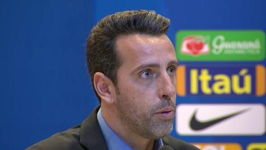 Copa América de 2020 deve empurrar ajustes no calendário brasileiro para 2021