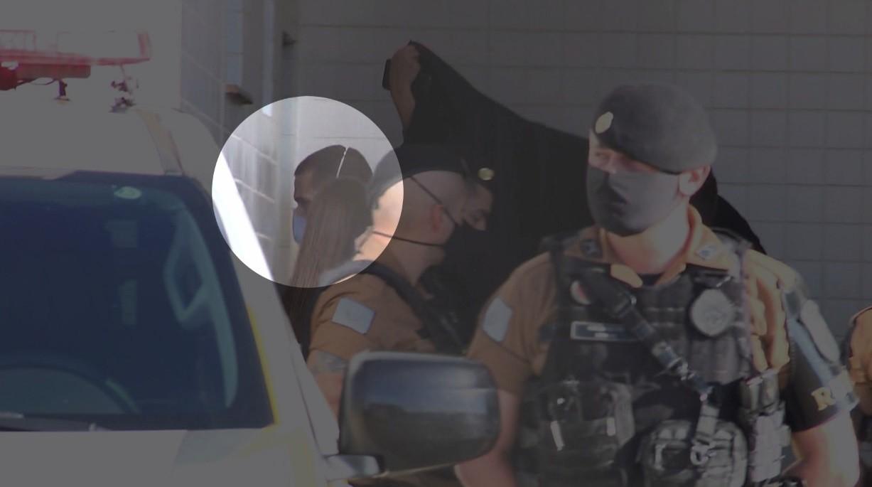 Caso Tatiane Spitzner: 3 adiamentos e 7 jurados homens; veja fatos sobre o julgamento de Luis Felipe Manvailer