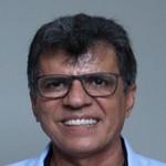 Kaka Andrade