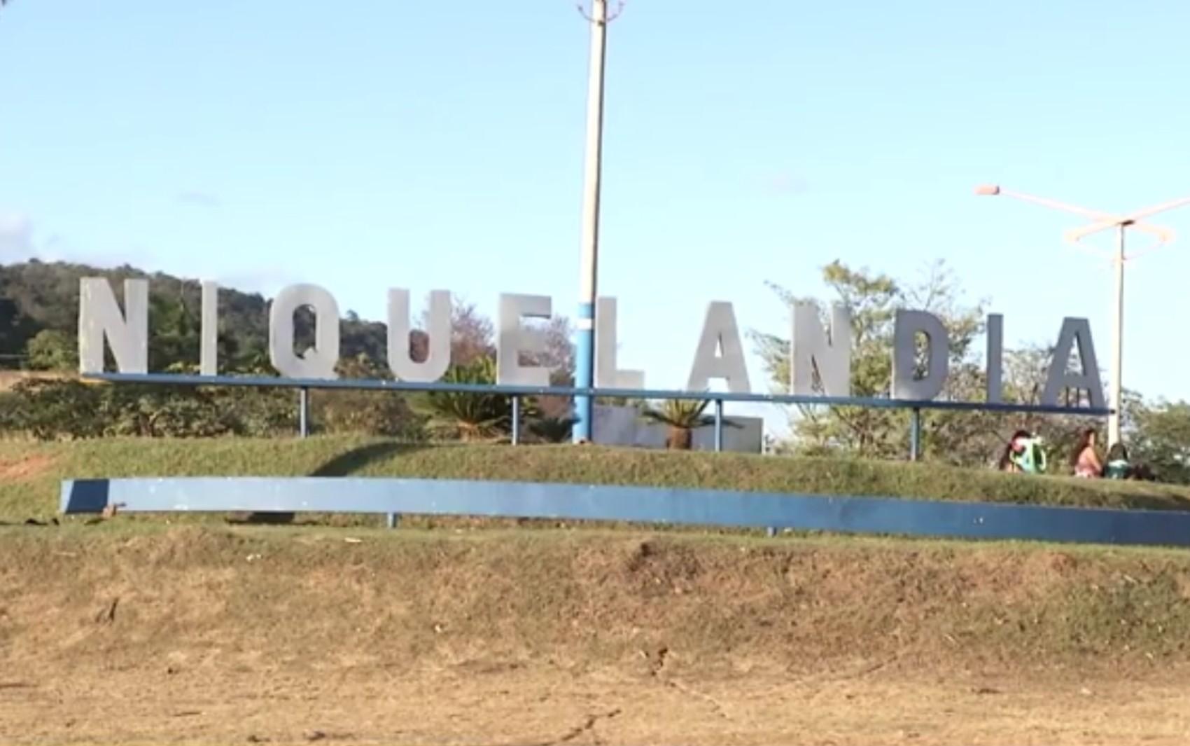 Vacinação em comunidades quilombolas de Niquelândia não é iniciada por suspeita de irregularidades