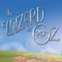 Proteção de Tela: O Mágico de Oz