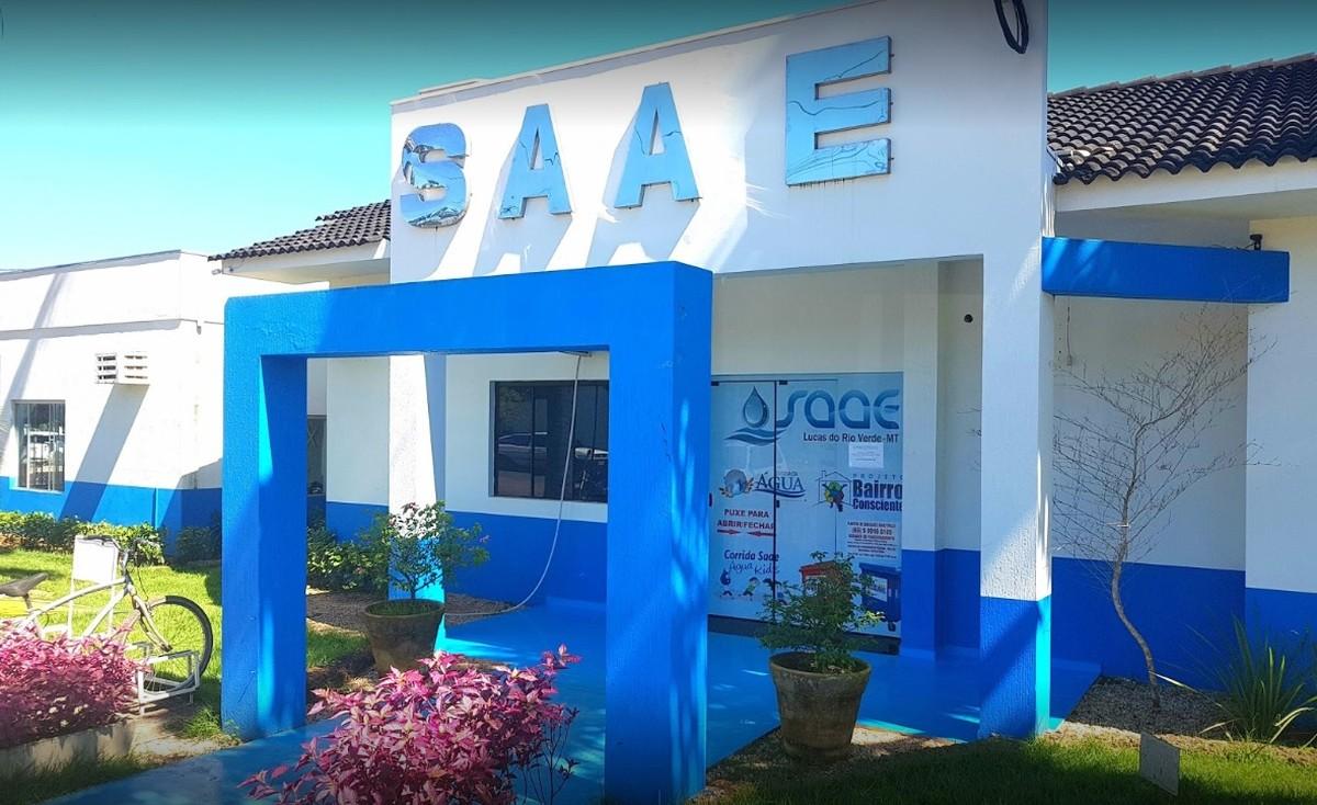 Companhia abre concurso com 19 vagas e salário de até R$ 5,1 mil em Lucas do Rio Verde (MT)