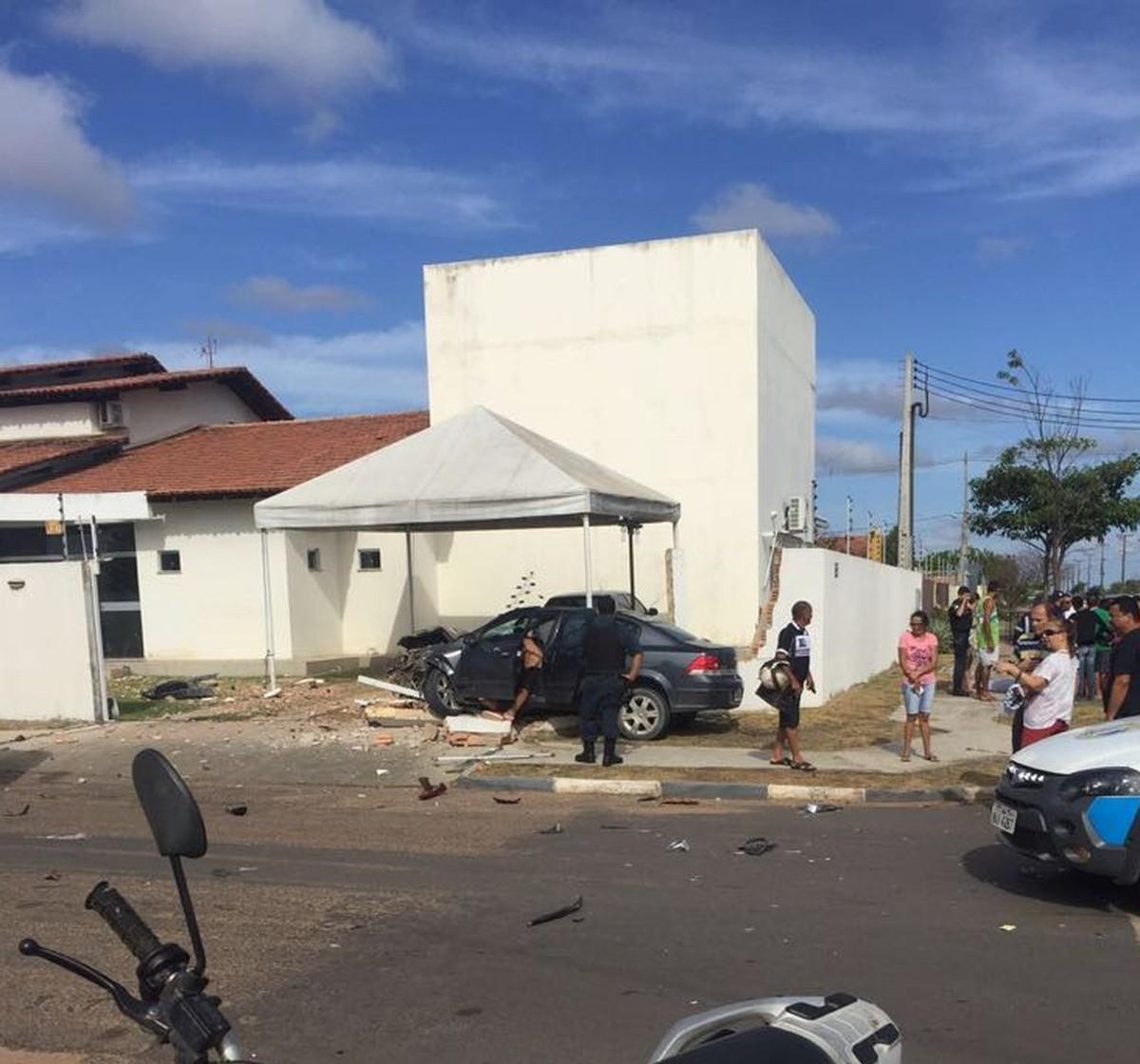 Motorista que atropelou e matou venezuelana em Boa Vista é denunciado por homicídio doloso