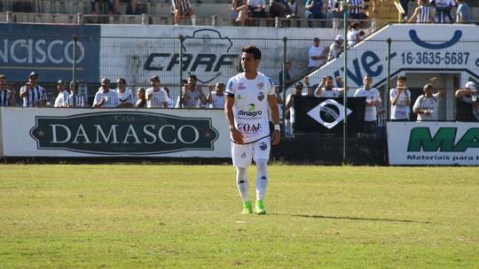 Foto: (Rafael Alves/Divulgação/Comercial)