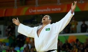 4ª medalha do Brasil