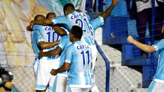 Foto: (ANTÔNIO CARLOS MAFALDA/MAFALDA PRESS/ESTADÃO CONTEÚDO)