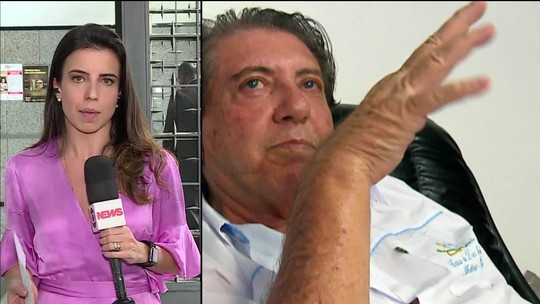 Mulher diz ao MP-SP ser vítima do médium João de Deus: 'É um abuso disfarçado de cura'