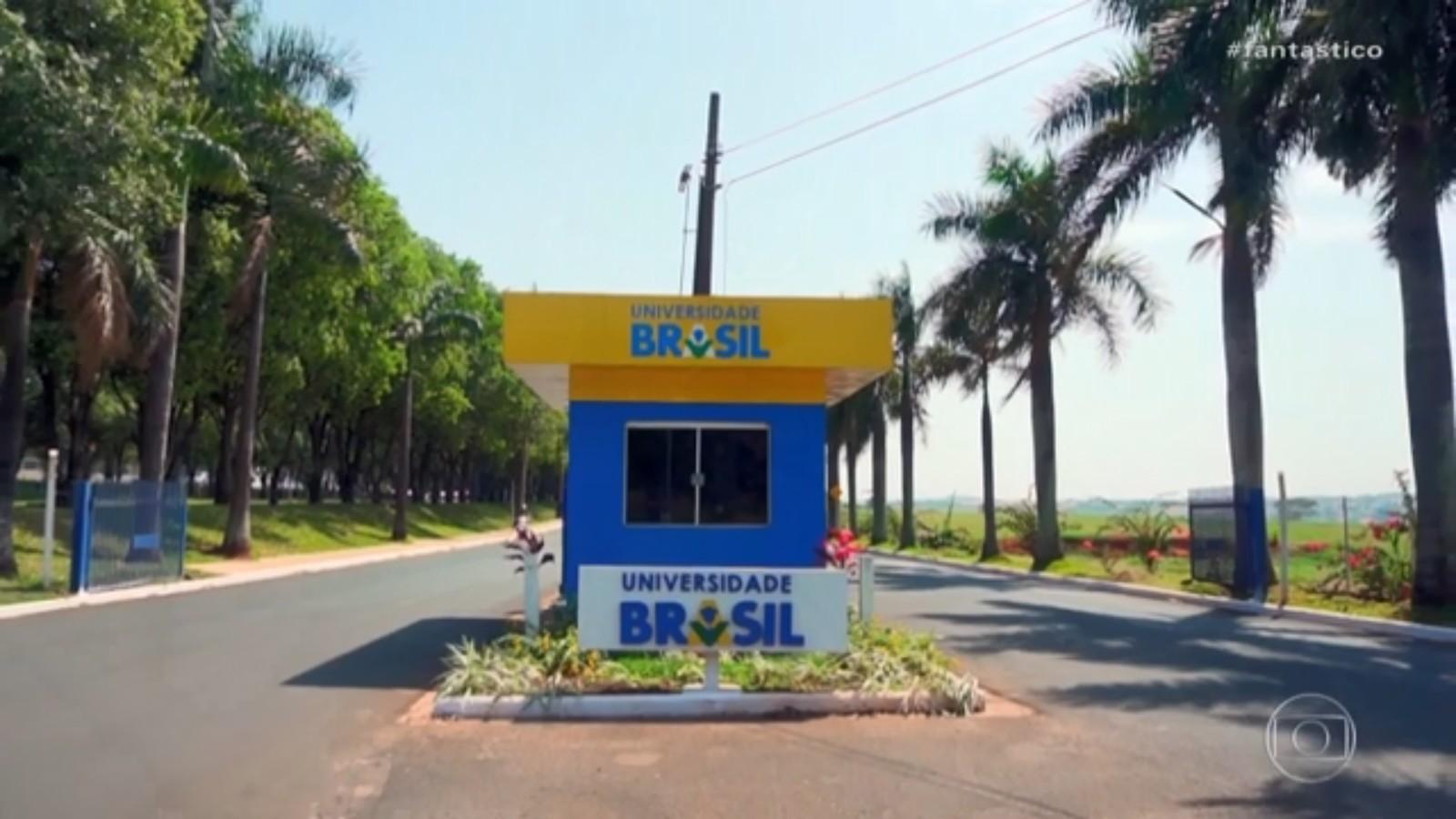 MEC determina fechamento do curso de medicina da Universidade Brasil em Fernandópolis