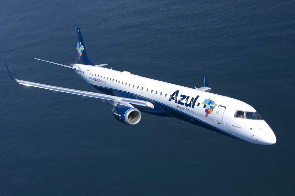 Resultado de imagen para Azul Linhas Aéreas Recife