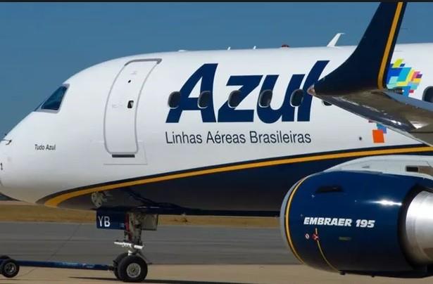 Companhia anuncia nova ponte-aérea Rio-Brasília