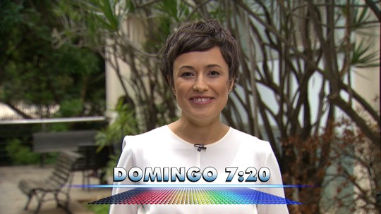 Globo Horizonte mostra trabalho musical de Maíra Baldaia e Tamara Franklin