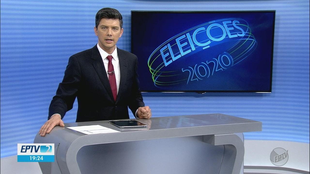 Conheça as propostas dos pré-candidatos para a Prefeitura de Pouso Alegre nas Eleições