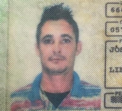 Filho de ex-vereador de Caruaru é morto a tiros no bairro Centenário