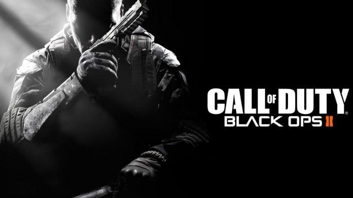 Call of Duty: conheça os melhores e piores jogos da franquia