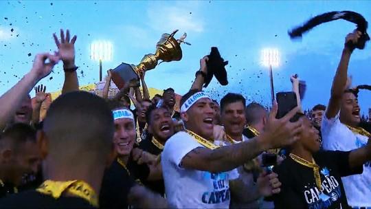 Com reforços, poder ofensivo de Grêmio e Inter cresce para a disputa do Gauchão 2018