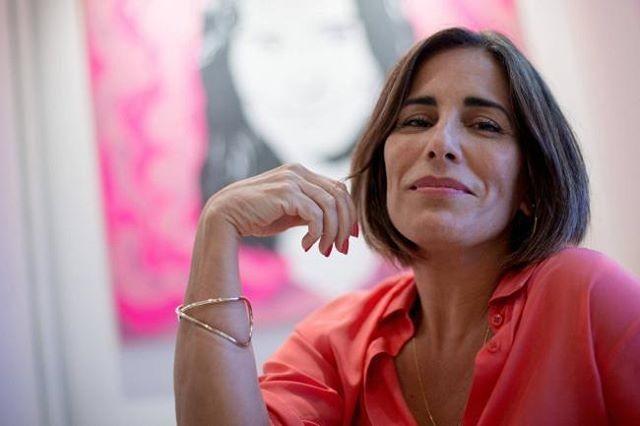 Glória Pires sai em defesa das mulheres após agressão de Jeniffer Oliveira (Foto: Reprodução/Instagram)