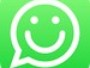 Stickers for Messages & More