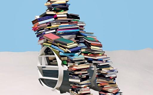 7 livros para ler nas férias