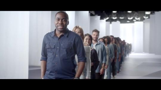 Criança Esperança: filme com novos mobilizadores dá início à campanha