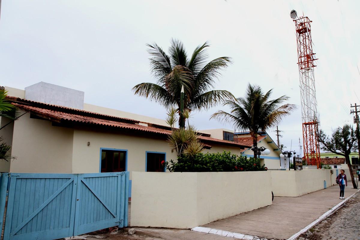 Representantes do governo de Quissamã, RJ, terão encontro com moradores de Barra do Furado