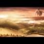 Papel de Parede: Elephant Dream