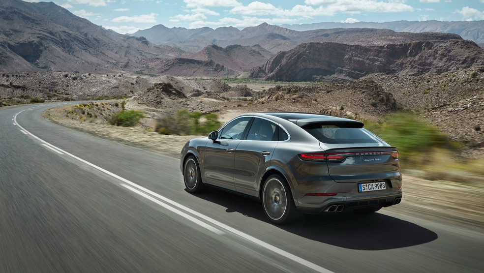 high-cayenne-turbo-coupe-2019-porsche-ag-1- Carros 2019: veja 60 lançamentos esperados até o fim do ano...