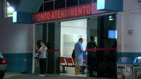 Atropelamento por carreta deixa dois mortos e feridos na SP-75 em Salto