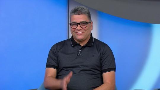 Após 17 contratações, Marcelo Cabo explica planejamento do CSA antes de ''luta desigual'' na Série A