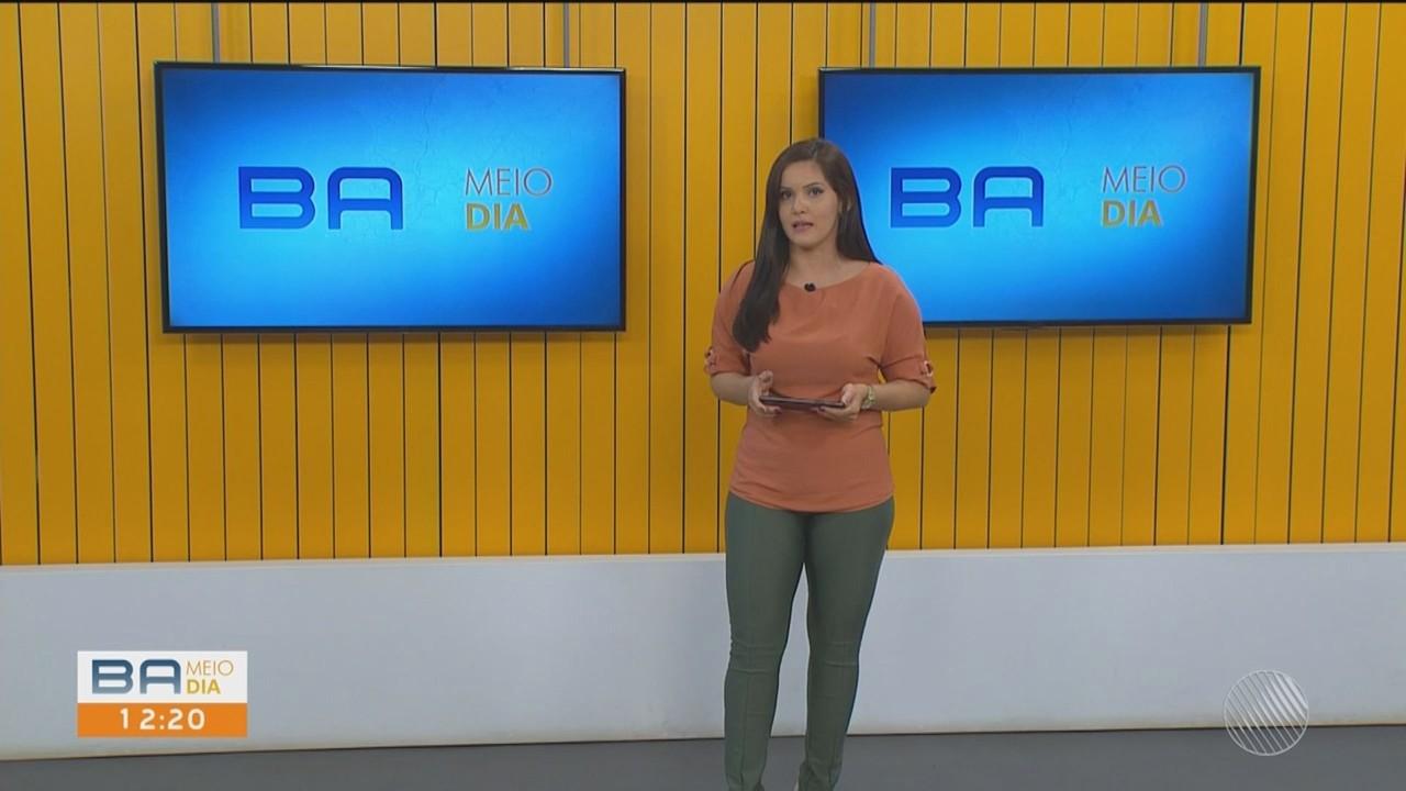 Bloco 01 - BMD Santa Cruz - 10/09/2020