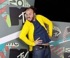 Paulinho Serra | MTV