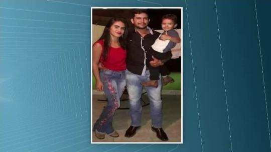 Corpos de família do AC morta em acidente no RN devem chegar ao estado nesta terça (27)