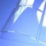 Papel de Parede: Windows Cristal