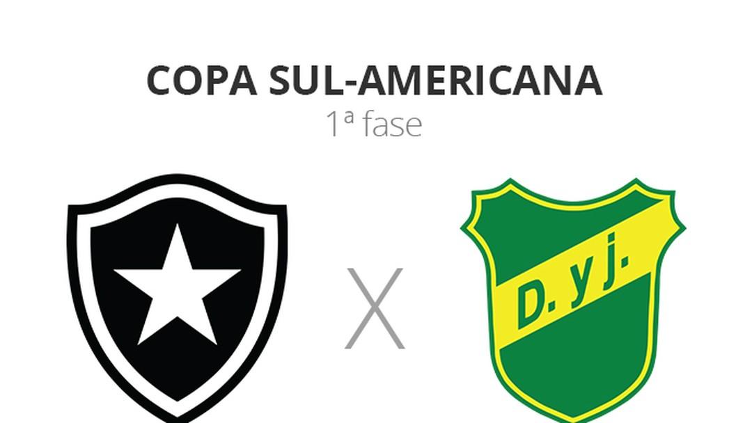 Fluminense x Atlético-PR  tudo o que você precisa saber sobre a semifinal  da Sul-Americana  2e1d50c098eeb