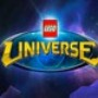 Papel de Parede: Lego Universe