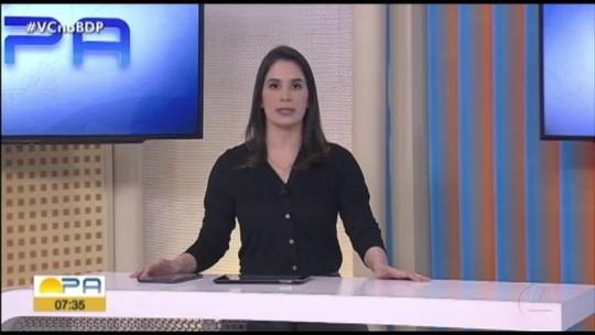 Polícia investiga assassinato de gerente de posto de combustíveis em São Félix do Xingu