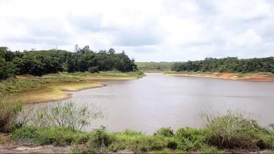 Racionamento de água é ampliado em quatro cidades do Grande Recife e afeta mais de 500 mil pessoas