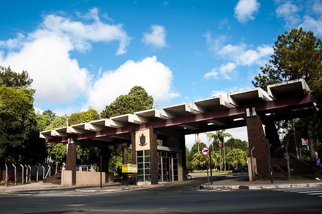 UFJF divulga normas para o retorno das atividades presenciais da pós-graduação