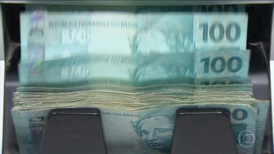 Apostador tem menos de uma hora para não perder 'bolada' de R$ 22 milhões da Mega-Sena