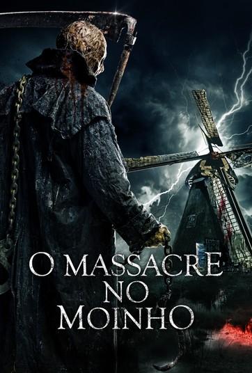 O Massacre no Moinho