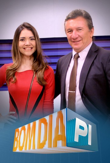 Bom Dia Piauí - undefined