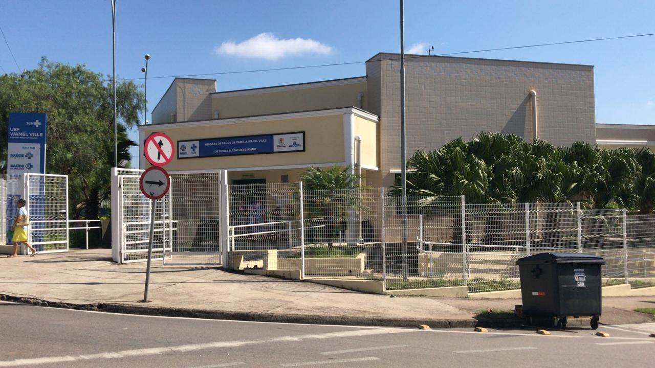 Prefeitura de Sorocaba inicia testagem para Covid-19 nas UBSs