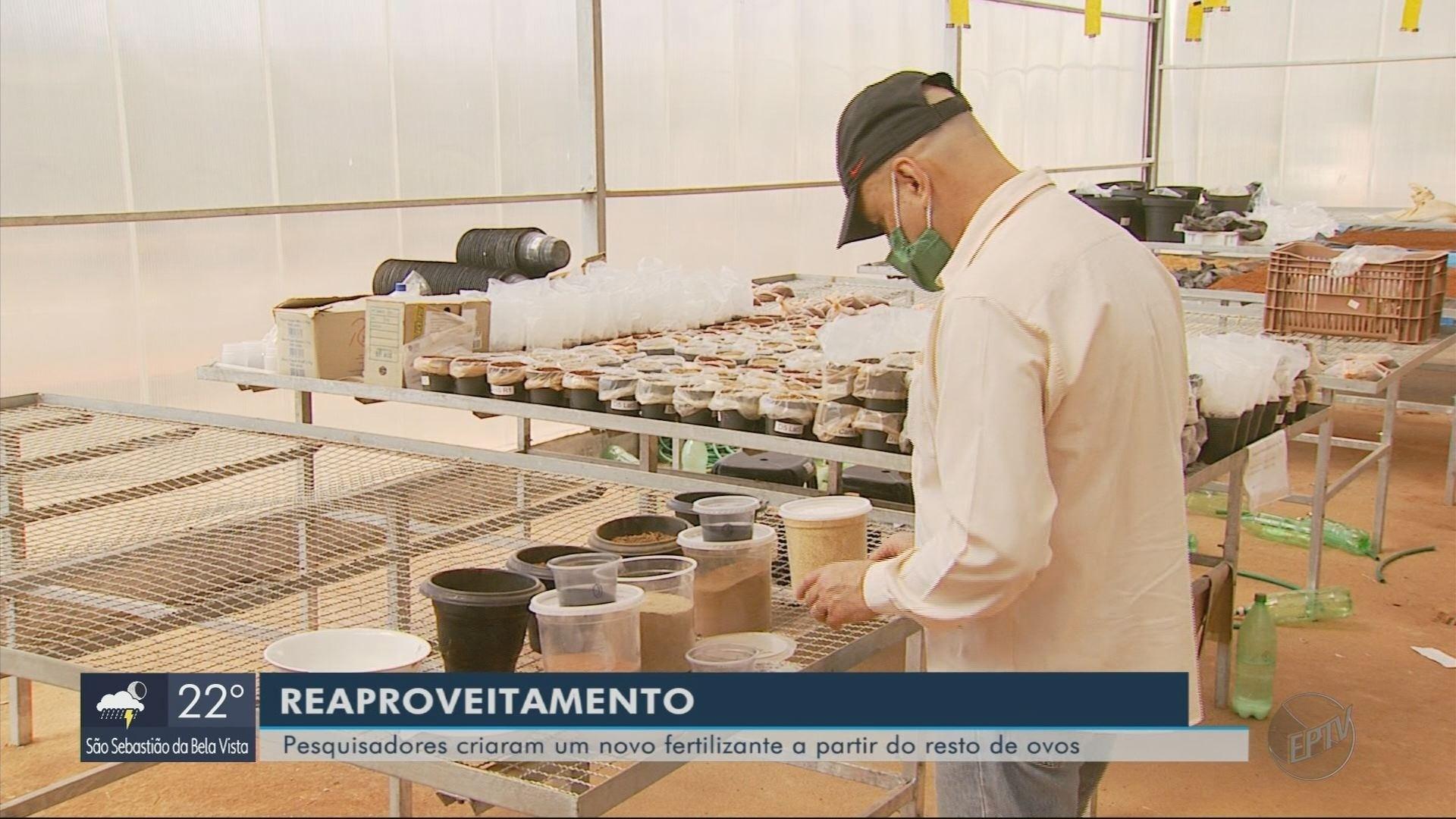 VÍDEOS: EPTV 2 Sul de Minas de quarta-feira, 21 de outubro