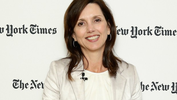 Beth Comstock (Foto: Getty Images)