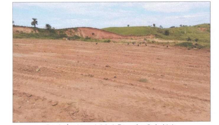 Justiça suspende desapropriação de área usada como lixão há mais de 20 anos no interior do Acre