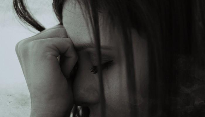 mulheres (Foto: Flickr/Kamila Gornia)