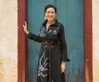 Lilia Cabral | Globo/Estevam Avellar