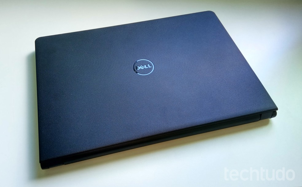 Como resetar a BIOS do notebook da Dell | Notebooks | TechTudo